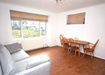 Thumbnail 3 bedroom flat to rent in Chantry Court, Creighton Avenue, London