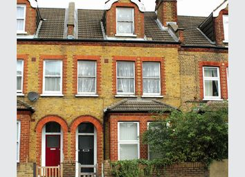 Thumbnail 2 bed maisonette for sale in Flat B, 70 Merton High Street, Colliers Wood