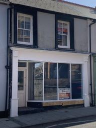 Thumbnail 1 bed flat to rent in Bolgoed Place, Merthyr Tydfil