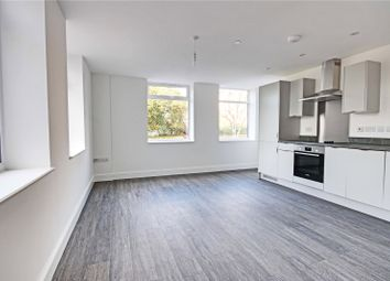 Thumbnail 1 bed flat to rent in Four Corners Chertsey, Pound Road, Chertsey, Surrey