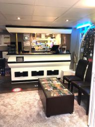 Thumbnail Restaurant/cafe to let in Gloucester, Gloucestershire
