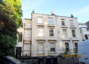 Thumbnail 1 bed flat to rent in Arlington Villas, Clifton, Bristol
