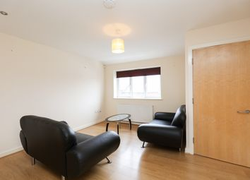 Thumbnail 1 bed flat to rent in Stothard Road, Sheffield