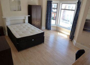 Thumbnail 5 bed property to rent in Monthermer Road, Cathays, ( 5 Beds )