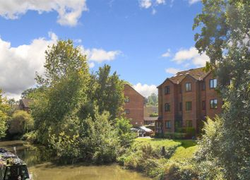 4 bed end terrace house for sale in Old Mill Gardens, Berkhamsted HP4
