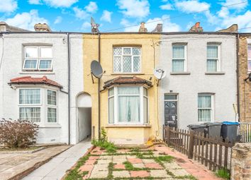 Thumbnail 2 bed terraced house for sale in The Drive, Thornton Heath