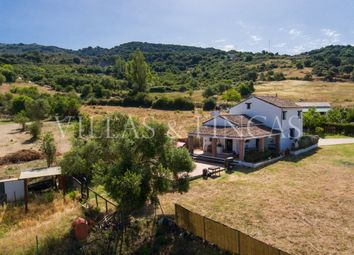 Thumbnail 2 bed finca for sale in Gaucin, Malaga, Spain