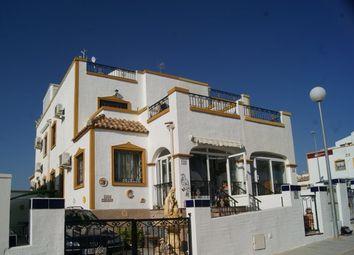 Thumbnail 3 bed property for sale in Paseo Naranjos & Travesía Naranjos, 10614 Valdastillas, Cáceres, Spain