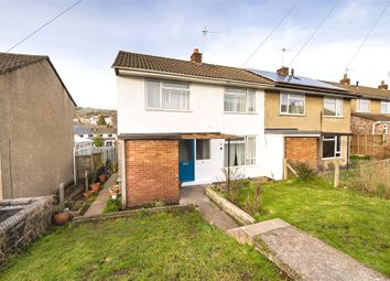 3 bed semi-detached house for sale in Lampton Road, Long Ashton, Bristol BS41
