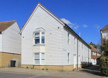 Thumbnail 1 bed flat for sale in Cushings Walk, Whitstable