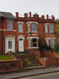 Thumbnail 1 bed flat to rent in Henwick Road, Worcester