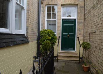 Thumbnail 2 bed flat for sale in Woodhouse Hall, Garats Hay, Old Woodhouse