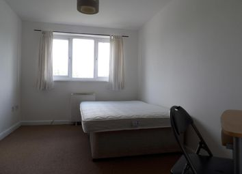 Thumbnail Room to rent in Station Approach, Falmer, Brighton