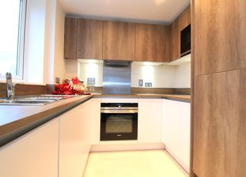 Thumbnail 2 bed flat to rent in Stafferton Way, Maidenhead