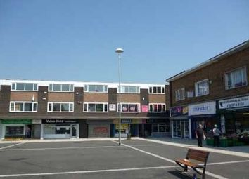 Thumbnail Commercial property to let in Fewster Square, Gateshead
