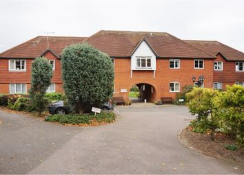 Thumbnail 1 bed property for sale in High Street, West Mersea