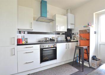 Thumbnail 2 bed semi-detached bungalow to rent in Milton Avenue, Barnet, Hertfordshire