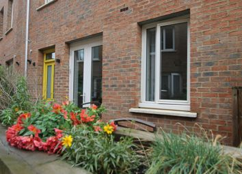 Thumbnail 1 bed flat for sale in Peony Place, Ouseburn, Newcastle Upon Tyne, Tyne And Wear