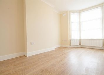 Thumbnail Property to rent in Strode Road, London