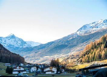 Thumbnail 5 bed property for sale in Chalet Acasa, Soelden, Tirol, Austria, 6450