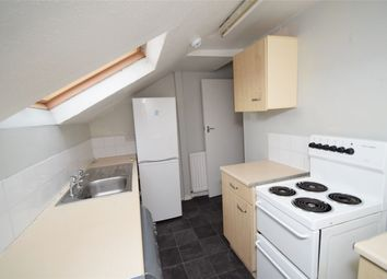 Thumbnail 2 bed flat to rent in 1A Stamford Street, Mossley, Ashton-Under-Lyne, Greater Manchester