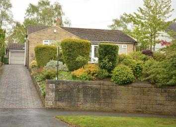 Alwoodley Lane, Leeds, West Yorkshire LS17