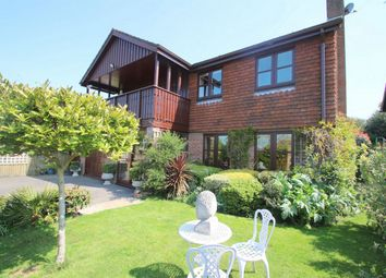 Thumbnail 5 bed detached house for sale in Marguerite House, Ashford Road, St Michaels, Tenterden