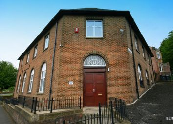 Thumbnail 10 bed detached house for sale in Lucy Street, Blaydon, Newcastle Upon Tyne