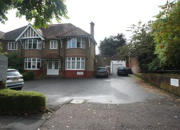Thumbnail Office to let in Ravensdale Avenue, Finchley