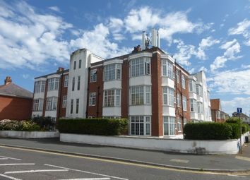 Thumbnail 4 bed flat for sale in Belle Vue Road, Southbourne, Bournemouth