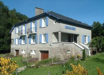 Thumbnail 7 bed property for sale in Eymoutiers, Haute-Vienne, France