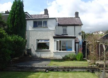 Thumbnail 2 bed property to rent in Tanerdy, Carmarthen, Carmarthenshire