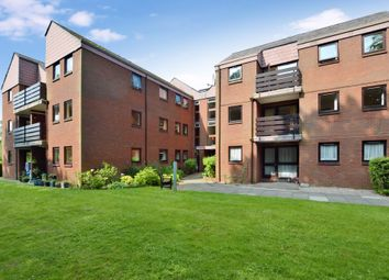 Thumbnail 2 bed flat for sale in Court Oak Road, Harborne, Birmingham