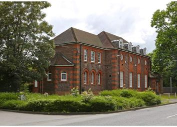 Thumbnail Office to let in Studio 40, Farnborough, Hampshire