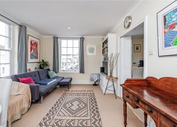 1 bed property for sale in Sutherland Street, London SW1V