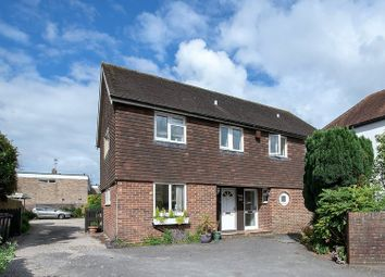 Thumbnail 1 bed flat for sale in 2 Norton Court, Broyle Road, Chichester