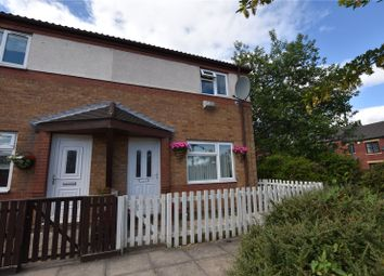 3 bed terraced house for sale in Raynville Walk, Leeds, West Yorkshire LS13