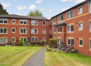 Thumbnail 1 bed flat for sale in Liege House, Upton