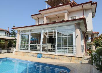 Thumbnail 3 bed villa for sale in Akarca, Fethiye, Muğla, Aydın, Aegean, Turkey