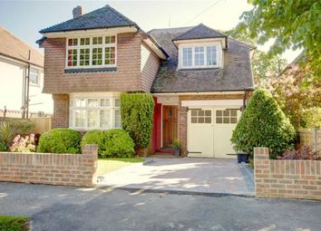 Property For Sale In Bexhill On Sea Zoopla