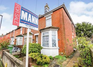 3 bed semi-detached house for sale in Freemantle, Southampton, Hampshire SO15