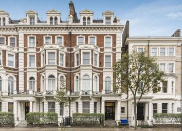Thumbnail Studio to rent in Cromwell Road, Earls Court, London