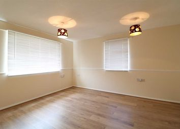 Thumbnail 2 bed flat to rent in Quantrelle Court, Shortstown, Bedford