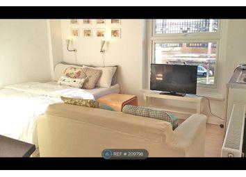 Thumbnail Studio to rent in Cross Green, Leeds
