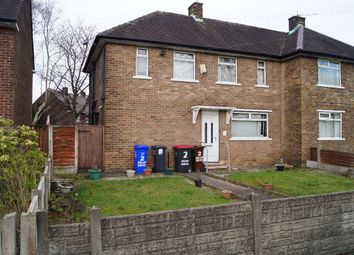 Thumbnail 3 bed semi-detached house to rent in Selby Drive, Selford