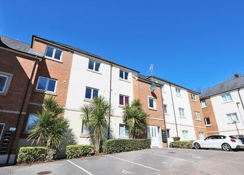 Thumbnail 2 bedroom flat to rent in Golden Mile View, Newport