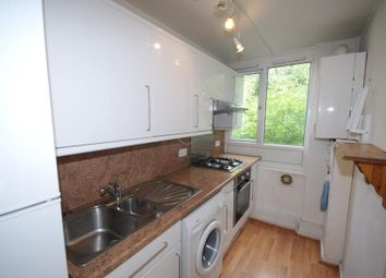 Thumbnail 1 bed flat to rent in Ashbourne Close, Woodside Park