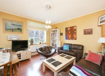 Thumbnail 2 bed flat for sale in Bowyer House, Vermont Road, Wandsworth, London