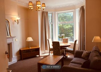 Thumbnail 5 bed flat to rent in Holburn Street, Aberdeen