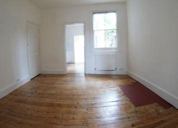 Thumbnail 1 bedroom flat to rent in Belsham Street, London